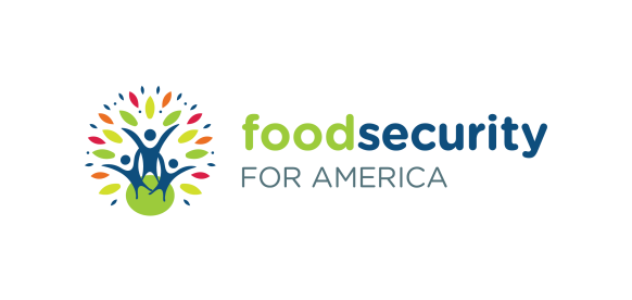 Food Security_Logo Horizontal_Full Color